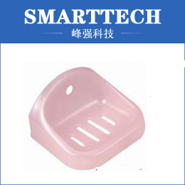 Houseware Mold/plastic Soap Box Mould/mold