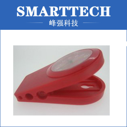 Household Product Clothes Clip Plastic Injection Mold