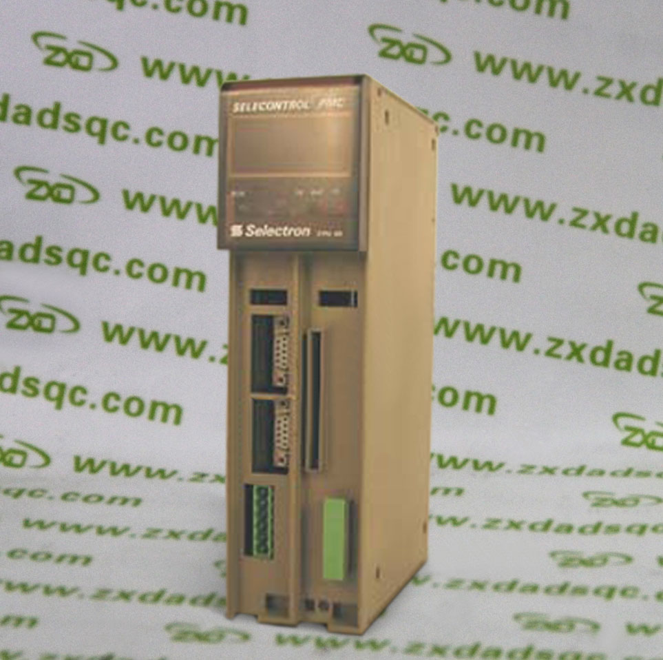 776572-62 SCXI-1162 National Instruments