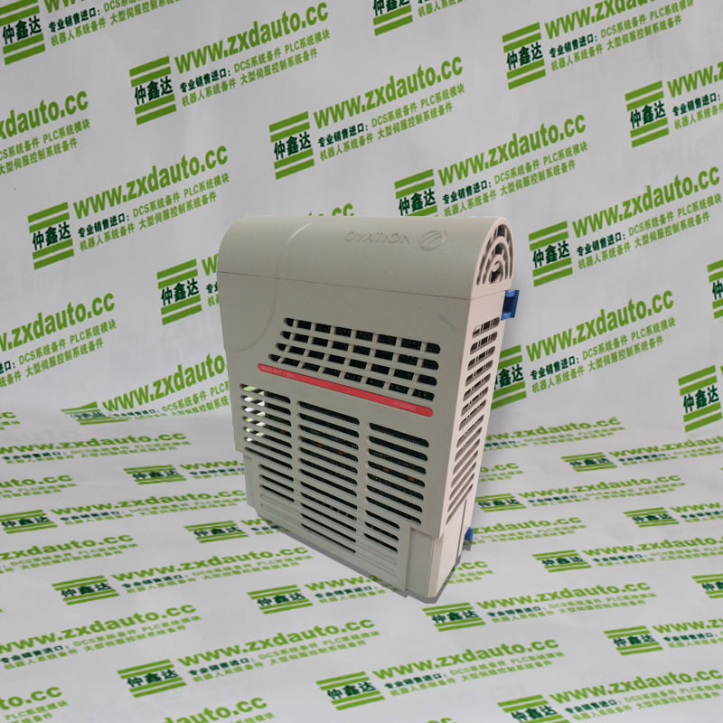 AT-GPIB/TNT IEEE 488.2 National Instruments