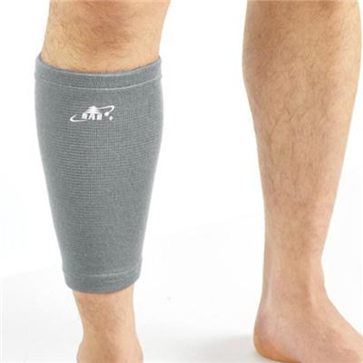 Soft Shin Guards