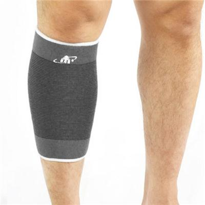 Knitted Shin Support