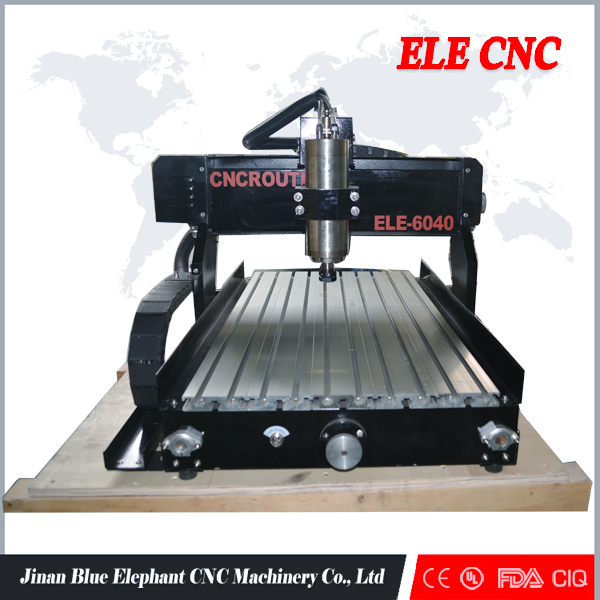 mini desktop cnc router, mini cnc router, mini cnc engraving machine with price