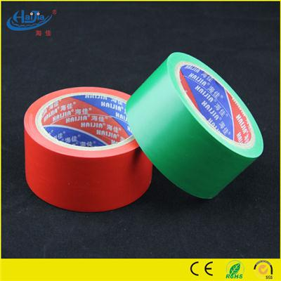 vinyl floor marking tape