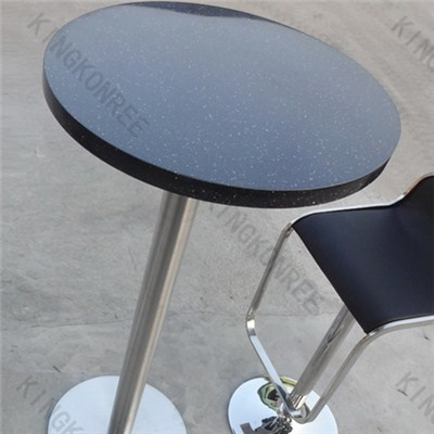 Food Court Chairs Tables/dining Table/used Tables And Chairs For Restaurants