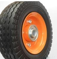 PU Foam Tire