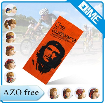 Create Your Own Brand Fashion Snow Motorcycle Multifunction Bandana