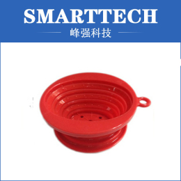 Household Accessory Red Color Rubber Moulding