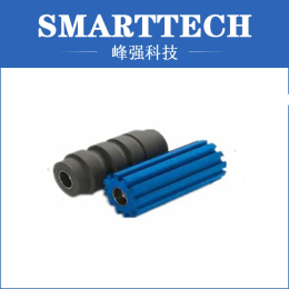Professional Rubber Parts For Auto Moulding
