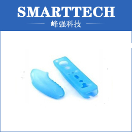 Transparent Rubber Cover For Electric Products