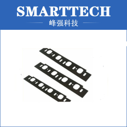High Quality Rubber Cover For Auto Accessory