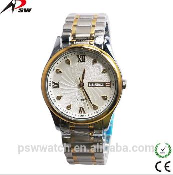 Watch Case 316l