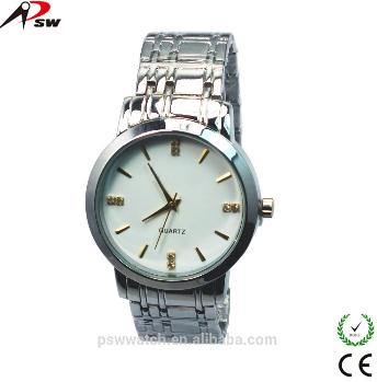 Top Quality Oem Man Luxury Watch