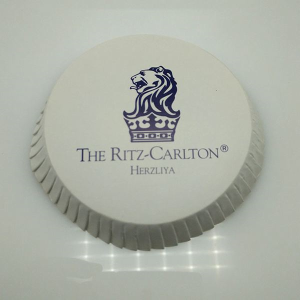 Cup Coaster And Cup Cover
