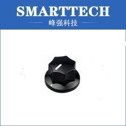 Electric Product Switch Cover Plastic Mould Making