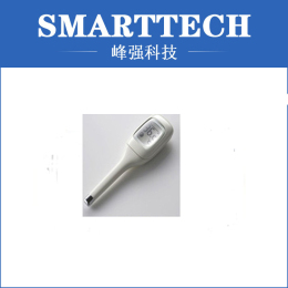 Upscale Electric Thermometer Plastic Parts Mould