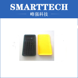 Plastic Calculator Enclosure Mould Makers