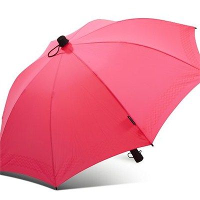 Super Light Straight Travel Umbrella