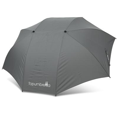 Straight Double Umbrella For Two People