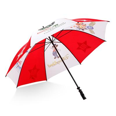 Advertising Umbrella Promotional