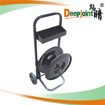Plastic Strapping Dispenser SD-200