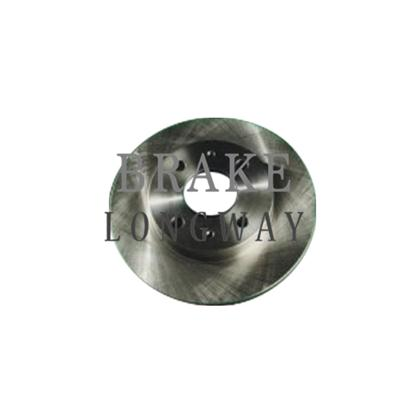 (31056)CAR BRAKE DISC FOR TOYOTA 4351212550