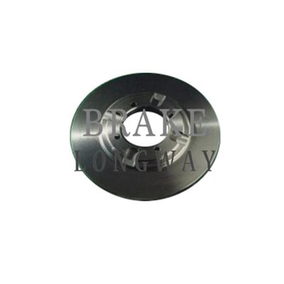(3276)CAR BRAKE DISC FOR MITSUBISHI MB366439