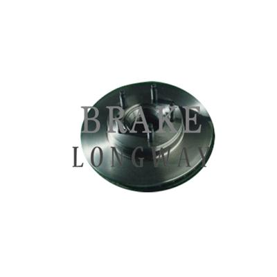 (54038) FOR FORD F57Z1102A CAR BRAKE DISC