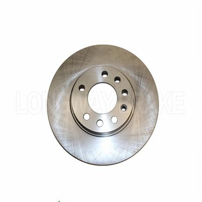 AMICO (569060) CAR BRAKE DISC FOR OPEL