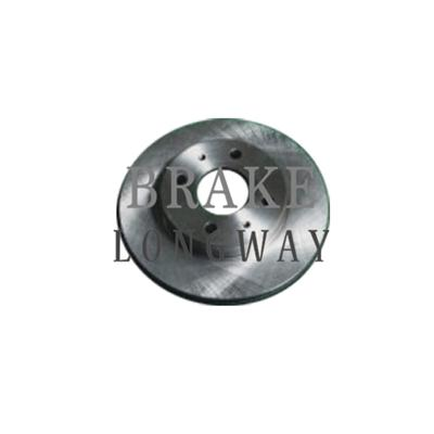 (31000)CAR BRAKE DISC FOR ISUZU 94387591
