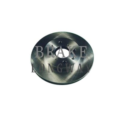 (3295)CAR BRAKE DISC FOR HONDA 45251SK7A00