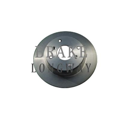 (31088)CAR BRAKE DISC FOR HONDA 42510SD4930