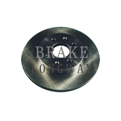 (3182)CAR BRAKE DISC FOR HONDA 45251SF0000