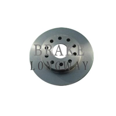 (31096)CAR BRAKE DISC FOR TOYOTA 4243117030