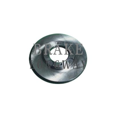 (3172) CAR BRAKE DISC FOR HYUNDAI OE 5171221350