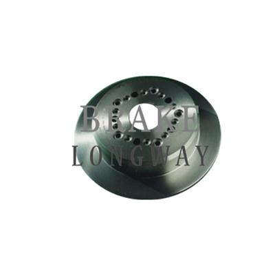 (31040)CAR BRAKE DISC FOR LEXUS 4243150020