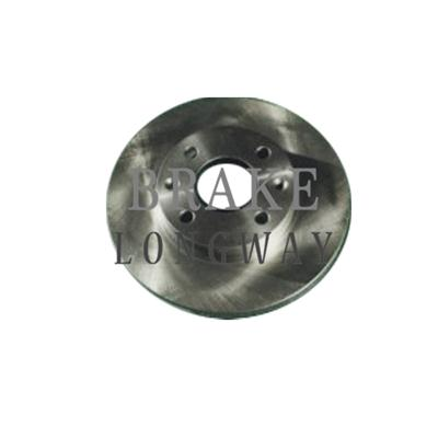 (3164)CAR BRAKE DISC FOR HONDA 45251SB0000