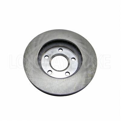 AMICO (55036 )BRAKE DISC FOR BUICK CAR