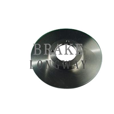 (3250)CAR BRAKE DISC FOR TOYOTA 4351228030