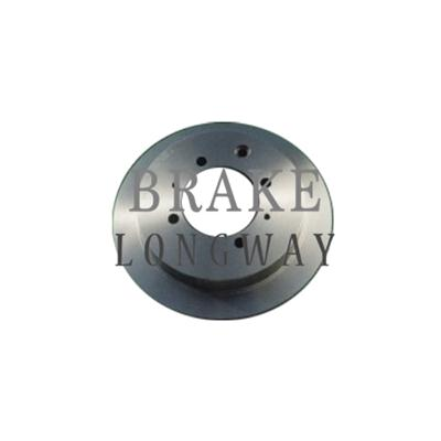 OE (5841133300 )BRAKE DISC FOR 31145 HYUNDAI