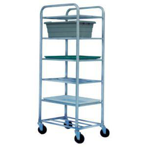 Multi Purpose Service Cart