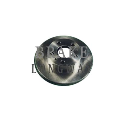 (3472 )BRKAE DISC FOR VOLVO CAR OE 270739