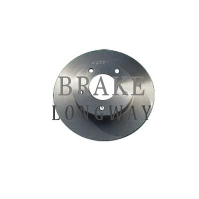 (54006)FOR FORD CAR F32Z2C026A BRAKE DISC
