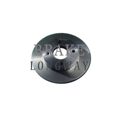 (31123)CAR BRAKE DISC FOR NISSAN 402060M601