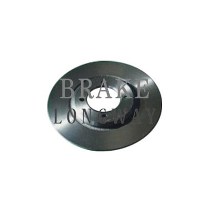 (3157)CAR BRAKE DISC FOR DAIHATSU 4351212120