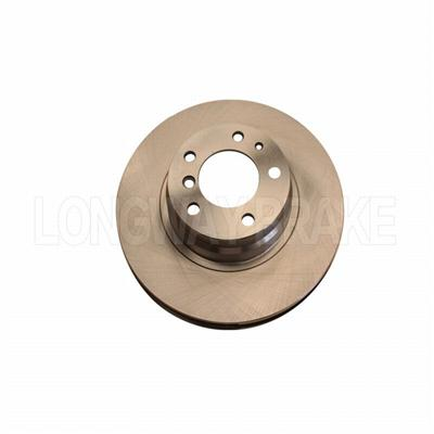 OE (34111162093) BRAKE DISC FOR BMW CAR