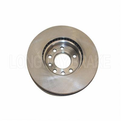 AMICO(569003)BRAKE DISC FOR FIAT CAR