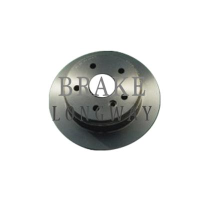 (31075)CAR BRAKE DISC FOR HONDA 4243133010