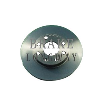 (31070)CAR BRAKE DISC FOR HONDA 42510SD4000