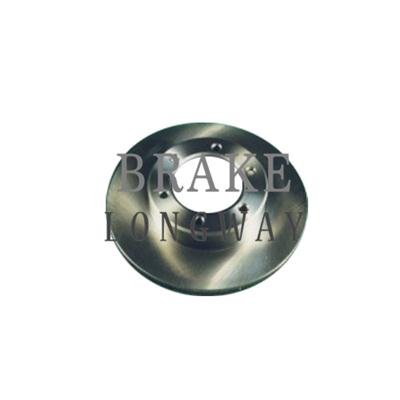 (31055)CAR BRAKE DISC FOR TOYOTA 4351235200